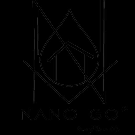 nanogo nanotechnology