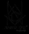 NANO GO® | Oчистка и Нанопокрытие