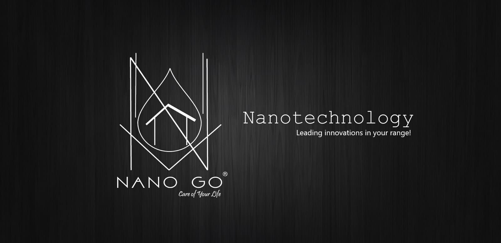nanogo-valymo